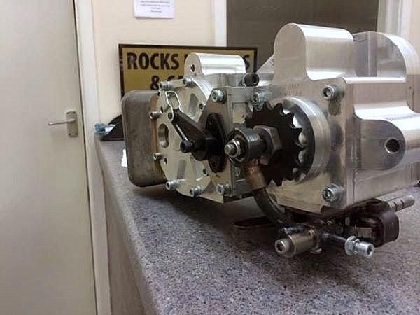 Todo sobre la Bultaco TSS MK-2 50 - Página 8 IMG_2025