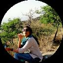 Shweta Sivasankaran