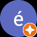 élodie Zamboni