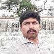 nagendra k