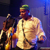 Elio Revé y su Charangon - Aubagne - Novembre 2010