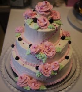 cake4-268x300.png