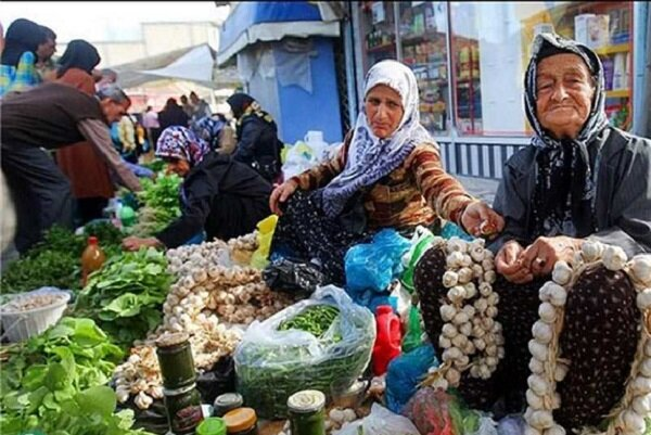 """شیوع یک بیماری جدید """" فاسیولا """" در استان گیلان ایران"""