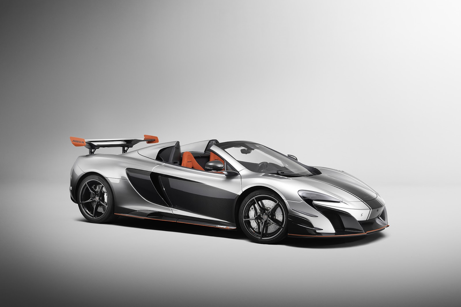 McLaren-MSO-R-Spider-Front-Three-Quarters.jpg
