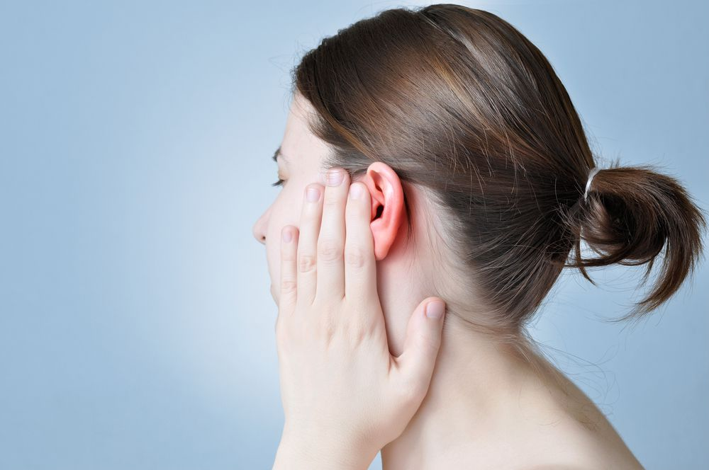 existe-remedio-para-zumbido-no-ouvido