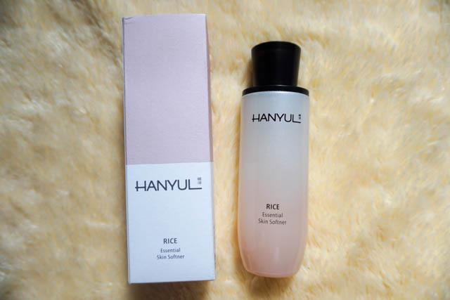 review-hanyul-rice-essential-skin-softner-febifebriany