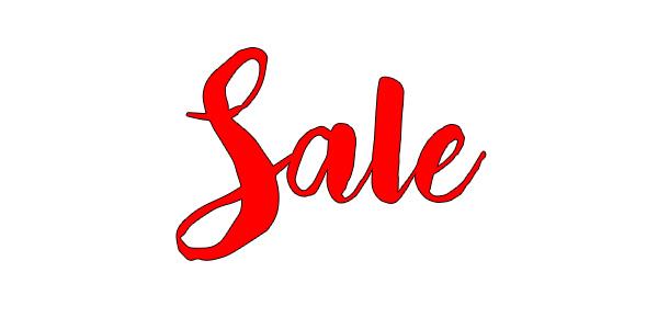 call me sale.jpg