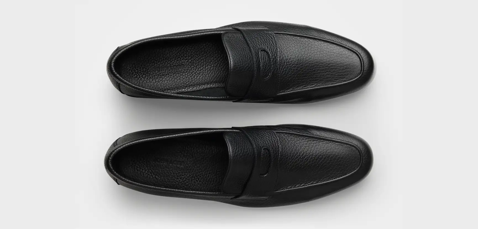 The Best Formal Shoes for Men to make a Style Statement
