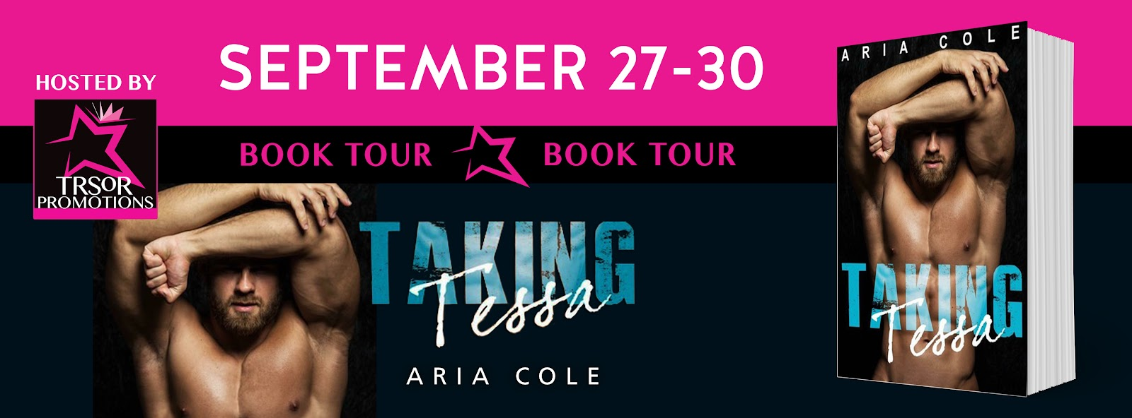 TAKING_TESSA_BOOK_TOUR.jpg