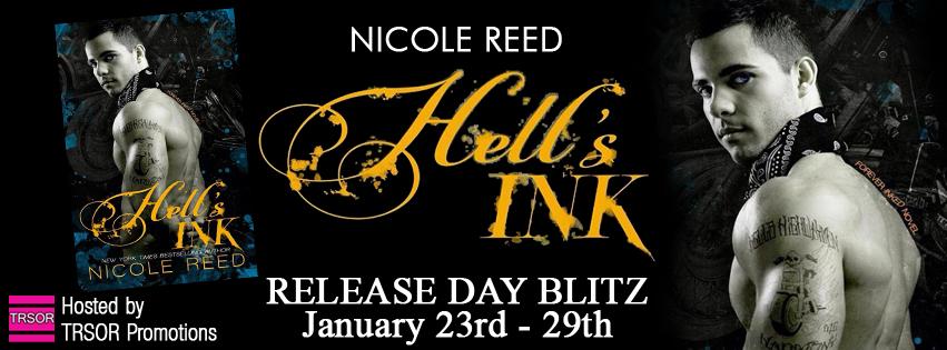 hells ink - release blitz1.jpg