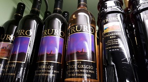Truro Vineyards wine bottles.jpg