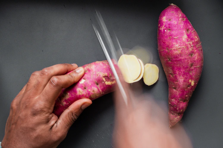 This Superfood is the Cheapskate's Entry to a Healthier Diet