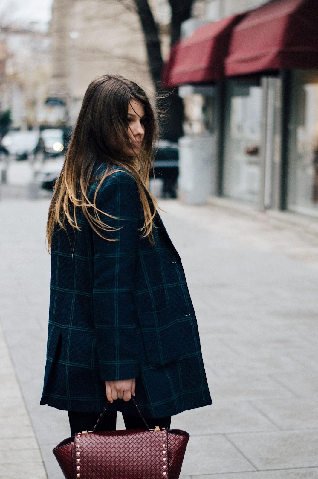 The Relevance of Fashion Education