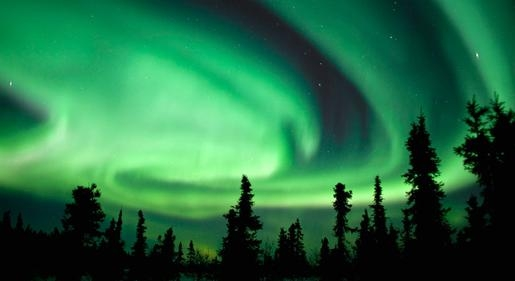 b2ap3_thumbnail_northernlights.jpg