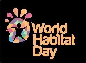 N:\PROIEKTUAK\AGENDA21\URA 2018-2019\Irudiak 2018 ura etabar\worg habitat day black.jpg