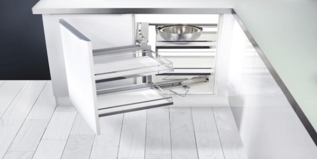 10 Best Ways to Update Your Kitchen