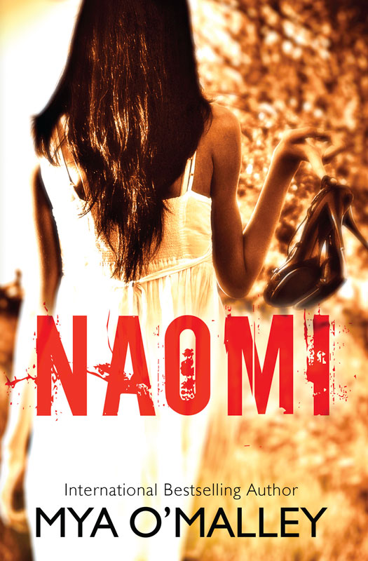 Naomi_eBook_LowRes-2.jpg
