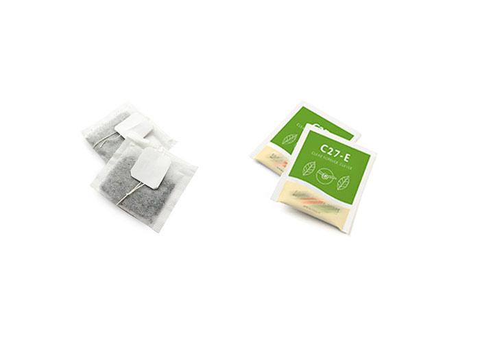 lenis-teabag-sachet-packaging-machines