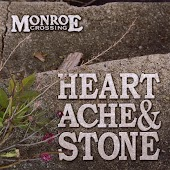 Heartache and Stone