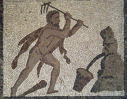 800px-Mosaico_Trabajos_Hércules_(M.A.N._Madrid)_05