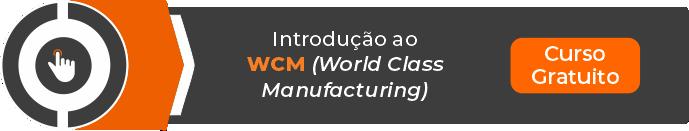 curso de introdução ao world class manufacturing
