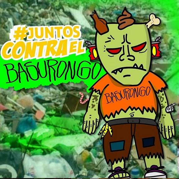 F:basurongo.png