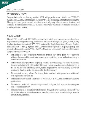 Sony dsc s30 treiber windows 10.