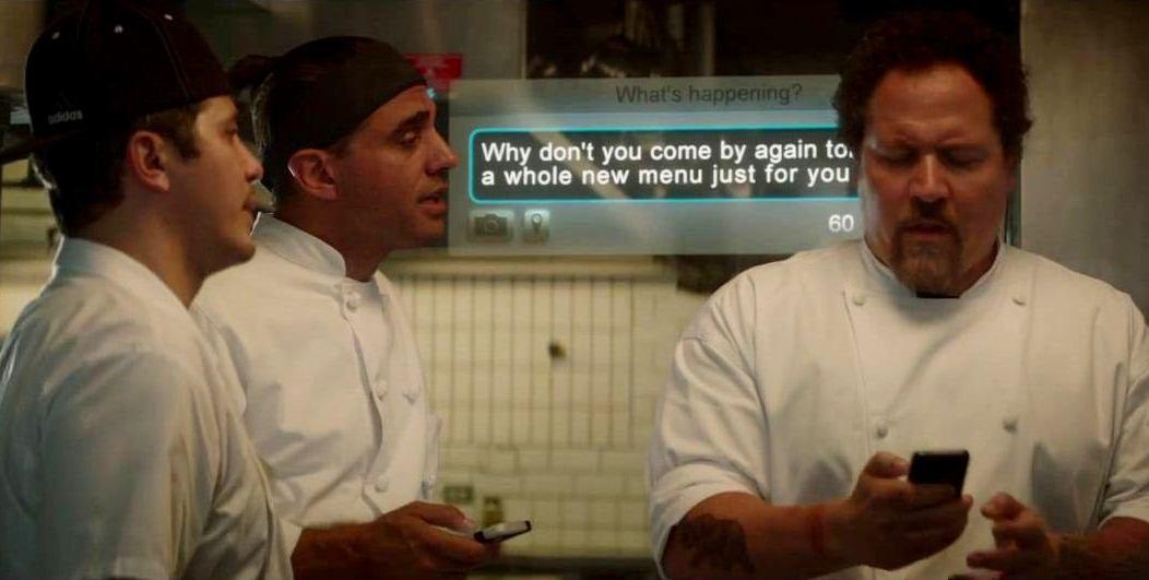 chef_poster1.jpg