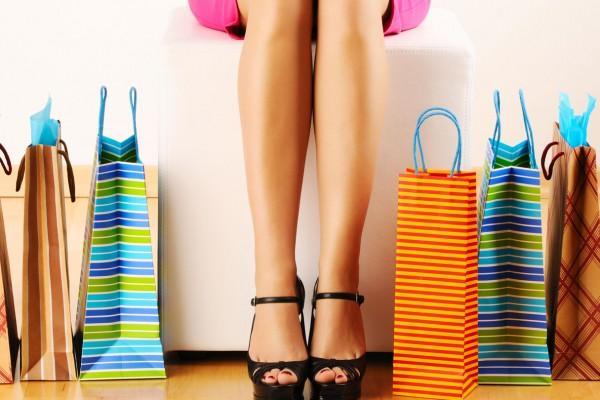 6 Ways to Persuade Customers to Buy   Inc.com