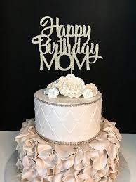 Sinh nhật mẹ lần này, nên tặng mẹ món quà gì?