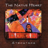 The Native Heart