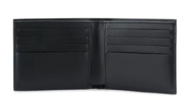 9. กระเป๋าสตางค์แบรนด์ Givenchy 02