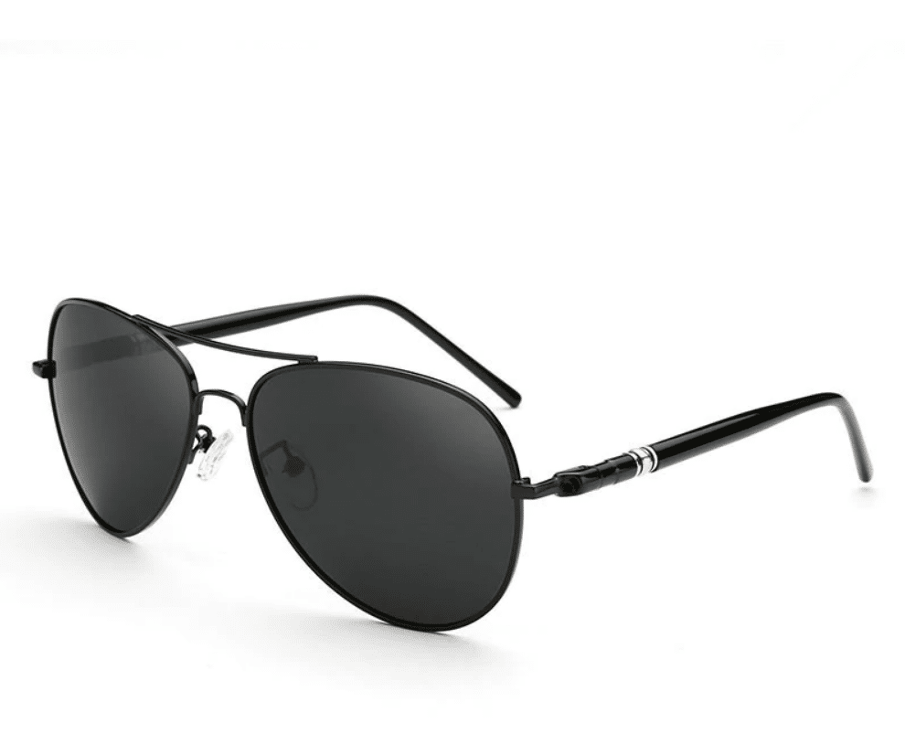 aliexpress aviator sunglasses
