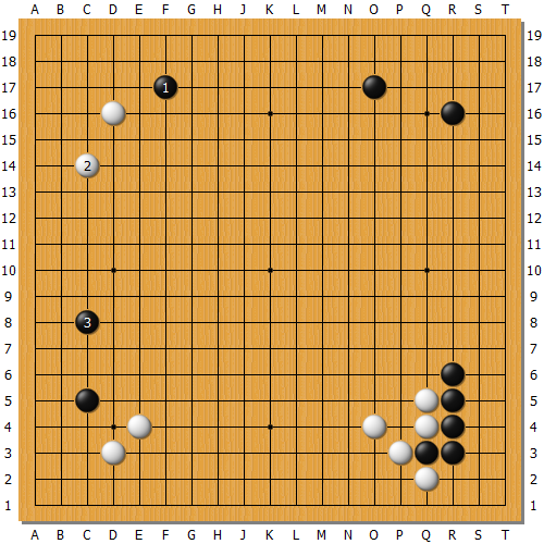 Chou_AlphaGo_17_004.png