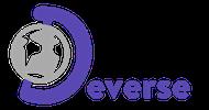 Deverse Logo