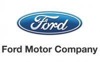美國股票推薦-Ford Motor Co | 福特汽車