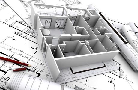 Dịch vụ thiết kế nội thất chất lượng tại Hiệp Anh Khoa