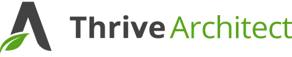 Thrive Architect Review - WordPress Page Builder