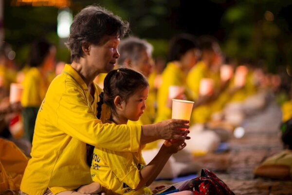 2020-7-19-taibei-candle-vigil-and-rally-720_03