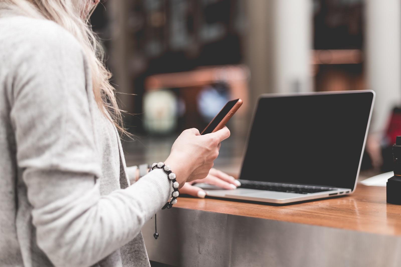 Общие рекомендации по защите данных в интернете