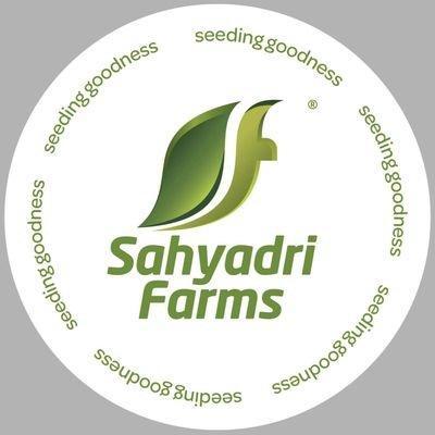 sahyadri farms.jpg