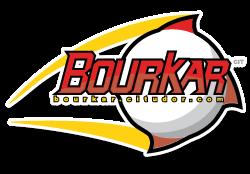 bourkar_logo_sport-citudorien.png