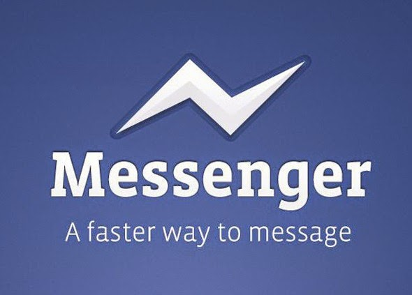 Facebook Ingin Pisah Aplikasi Messenger