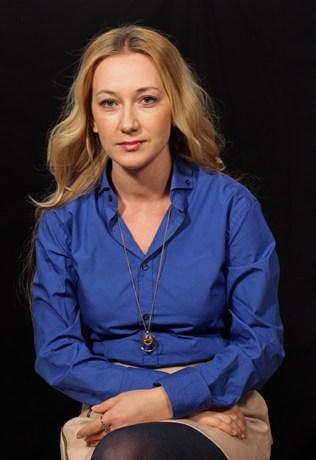 Džana Pinjo