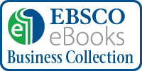 EBSCO - businesscollection.png