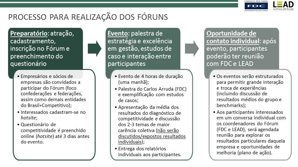 Rodolfo_imagem2.jpg