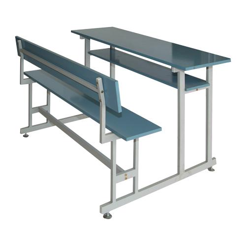 Kinh nghiệm mua bàn ghế học sinh Hòa Phát giá rẻ