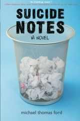 """Book Ideas If You are a Fan of """"13 Reasons Why"""" 8"""