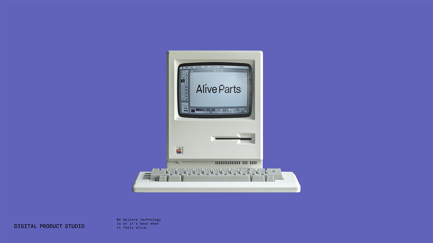 Image may contain: computer, computer keyboard and computer monitor