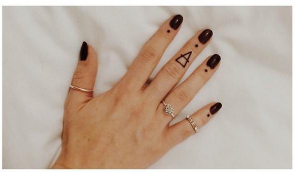 tatuaje-glifos.png